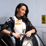 Riley Ryen - Ferrari Challenge