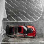Miami Car Photographer - Camere Photography - Camaro ZL!